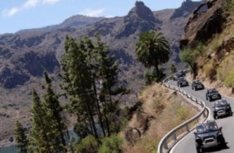 Gran Canaria 03